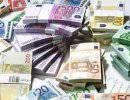 Курс динара к евро
