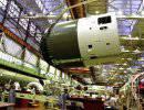 На базе Центра Хруничева могут создать два ракетно-космических завода
