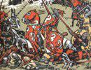 Сражение у горы Моргартен (1315 год)