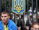 «Русские идут!»- 2