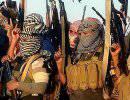 Что такое ИГИЛ и чего она хочет?