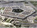 Украина не нужна Пентагону: реального вооружения Киев не получит