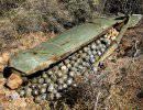 Human Rights Watch: Украина применяла кассетные боеприпасы