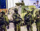 Киев поклялся объявить России войну и забрать Крым