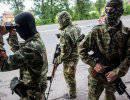 Бои за Смелое: уничтожены командиры «Айдара»