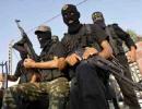 Акежан Кажегельдин: Центральной Азии нужна система коллективной защиты