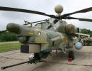 10 интересных фактов о вертолете МИ-28