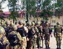 В Лисичанске идет охота на разведчиков ЛНР, совершивших диверсию у аэропорта