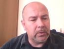 Владислав Бриг: Мы будем готовы к атаке ВСУ, разведка работает