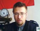 ГБР «Бэтмэн»: Полномасштабное наступление укронацистов неизбежно