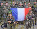 В Новороссии создается добровольческая франко-сербская бригада