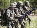 Швеция и Финляндия подпишут с НАТО договор о военной помощи