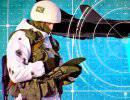 Российская армия становится единой высокотехнологичной системой