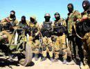 В Киеве зреет новый мятеж