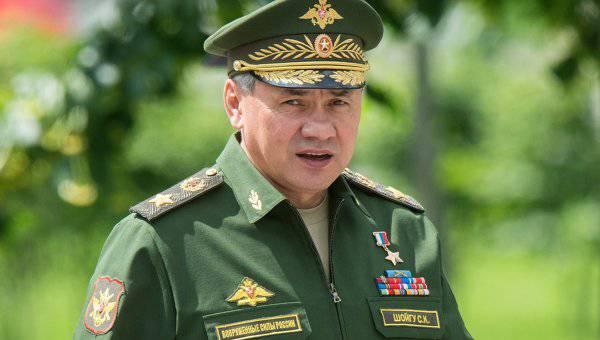 Шойгу отменил решение Сердюкова о ликвидации четырех бронепоездов