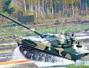 Авиадесантная самоходная противотанковая пушка 2С25 «Спрут-СД»