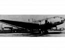 Высотные самолёты Ju 86P и Ju 86R. Германия Часть 1