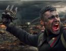 Кавер-версия советского хита взорвала YouTube
