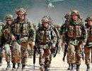 Общий потенциал НАТОвского «колхоза» превосходит РФ всего на 10-15%