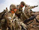 Батальон американцев для украинской армии