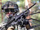 НАТО удвоило ударные силы у границ России