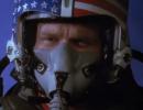 Авиация США в Сирии