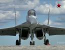 «Есть только МиГ…». Военные самолеты России