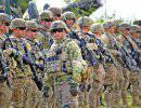 Техас испугался атаки Пентагона