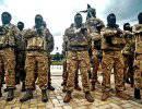 Украинские военные отправили на убой батальон «Торнадо», остановивший мародеров