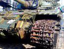 Стрелков дошел до Киева