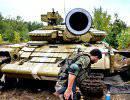 Агрессия Порошенко закончится для силовиков новыми «котлами»