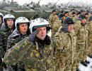 Рада требует объявить России войну