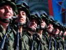 Technet: Чем Путин хочет покорить мир