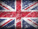 Обзор армий стран НАТО: Великобритания, 2/III