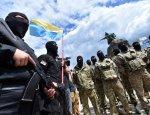В Донбассе бьют тревогу: на помощь ВСУ к линии фронта прибыли наемники