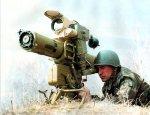 ПТРК «Конкурс» - основа противотанковой обороны