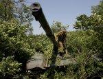 """В ДНР пообещали """"котлы"""" всем несогласованным вооруженным миссиям ОБСЕ"""