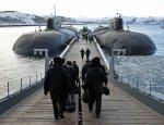 Пятое поколение: чем удивят мир русские подлодки