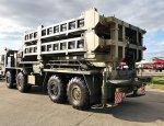 Новой системе ПВО быть