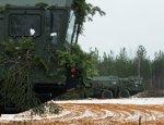 Гонка вооружений на Балтике: Батальоны НАТО развернутся по весне
