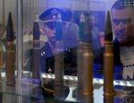 Техмаш рассказал о российско-индийском производстве боеприпасов