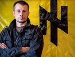 Билецкий: армия Украины состоит из крепостных крестьян