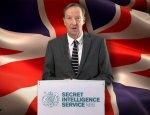 Глава МИ-6: В руководстве ИГИЛ находятся британцы