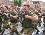 Спецназ НАТО понёс в Ливии первые потери в столкновении с ИГ