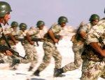 Спасение Сирии: Тартус готовится принять новые войска