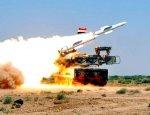 Сирийские военные будут сбивать самолеты ВВС Турции