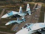 Беларусь под ударом: Украина нашла нового агрессора