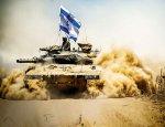 Армию Израиля обезоруживают западные ценности