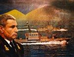 Полная «Гюрза» Чёрному морю: «москитный флот» Украины выходит на охоту