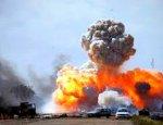 Массированное наступление САА: боевики лишились крупного командного центра
